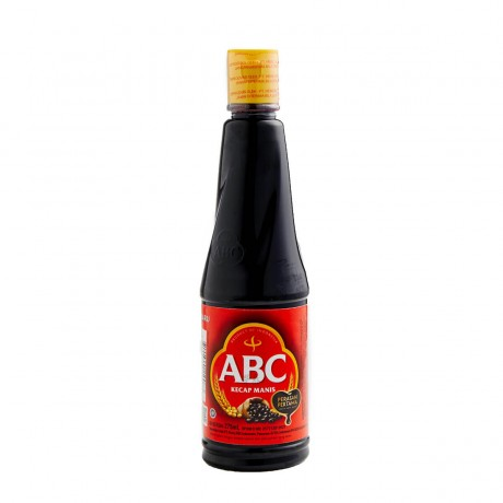 ABC Sweet Soy Sauce 275ml
