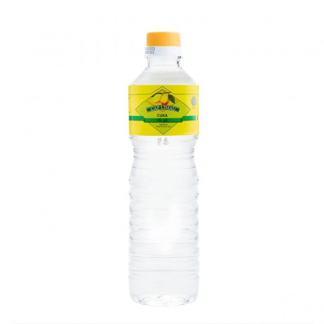 Lemon Brand Artificial Vinegar 640ml