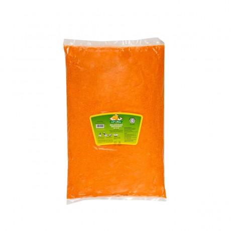 Lemon Brand M3A320 Breadcrumbs Orange 1kg