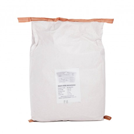 Lemon Brand M4 White Breadcrumbs 10kg