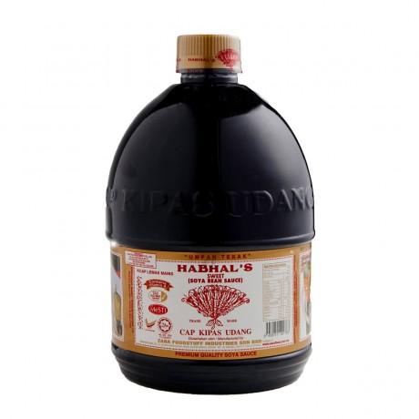 Habhal's Sweet Soy Sauce (F&B) 1.9L