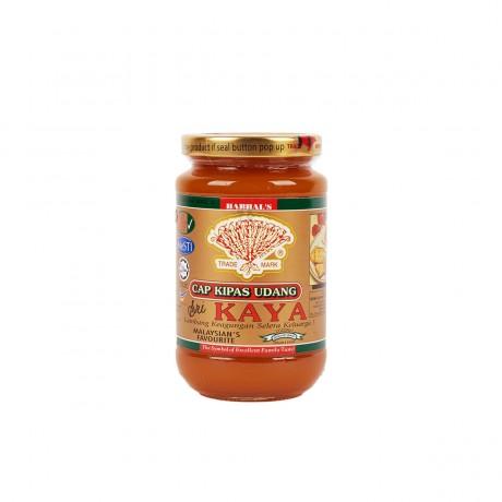 Habhal's Sri Kaya Big 420gm